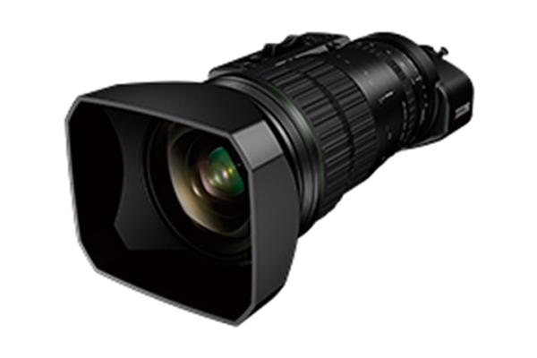 富士4K,4K镜头,UA46