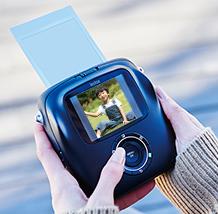 instax SQUARE SQ10,富士instax SQUARE SQ10数模一次成像相机,SQ10相机