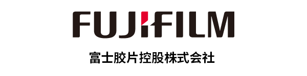 FUJIFILM Holdings Corporation