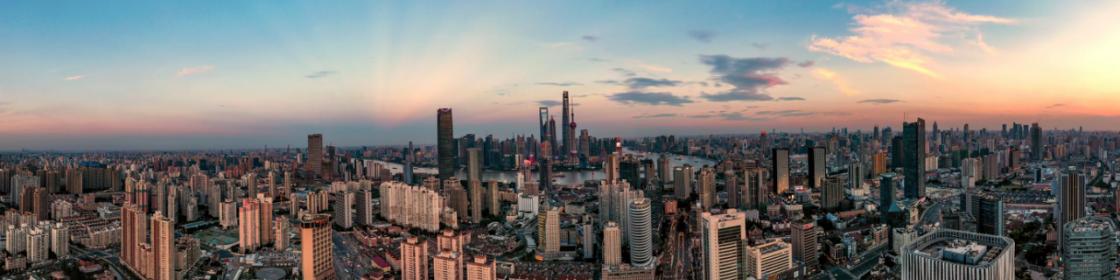 中国富士,富士中国,富士胶片在华业务,富士胶片在中国