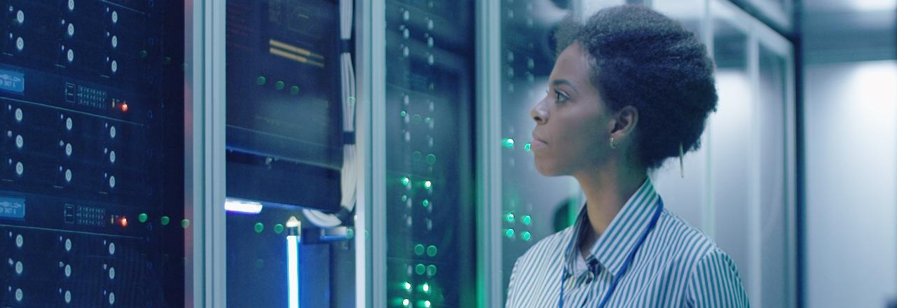 数据管理,数据存储,数据流磁带存储