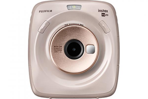 instax一次成像相机,一次成像相机,立拍立得相机