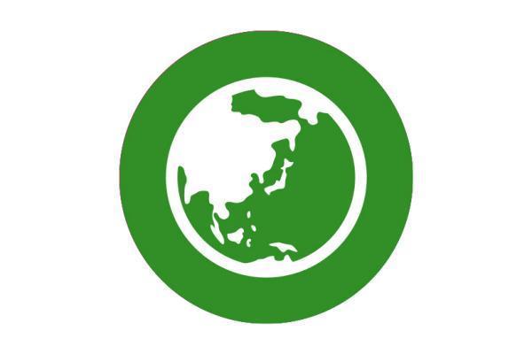 可持续发展,富士胶片可持续发展,企业社会责任,富士胶片企业社会责任,CSR