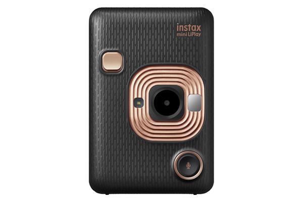 instax mini 7C,富士instax mini 7C相机