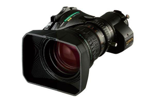 便携式镜头,富士镜头